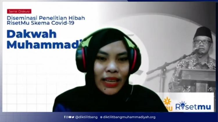 Dakwah Muhammadiyah