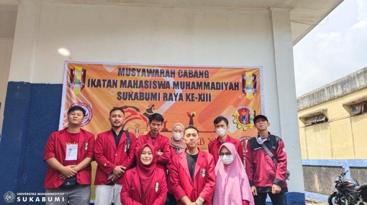 IMM Sukabumi: PEMDA Harus Gerak Cepat