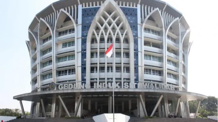 UM Surakarta Peringat Tiga Besar PTS di Indonesia Versi QS WUR