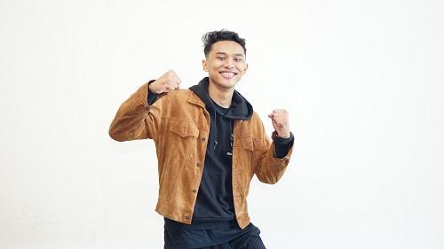 UM Surabaya Sediakan Beasiswa Kader Ulama Muda dan Influencer
