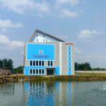 Gedung Baru STIE Muhammadiyah Tuban Siap Digunakan
